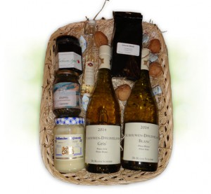 geschenkenpakket-15-schouwse-selectie
