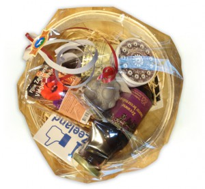 geschenkenpakket-17-i-like-zeeland