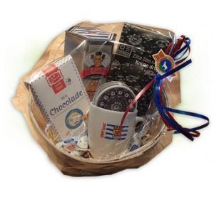geschenkenpakket-2-zeeuwse-snoepertjes