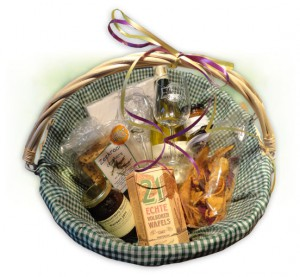geschenkenpakket-22-picknick