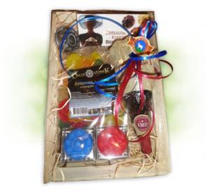 geschenkenpakket-25-zeeuwse-knop-is-top