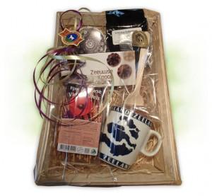 geschenkenpakket-3-lekker-leutje