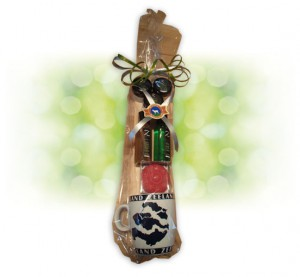geschenkenpakket-6-beauty-threatment-uit-zee
