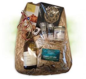 geschenkenpakket-7-pakket-van-de-zee