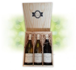 geschenkenpakketten-drie-vaks-kistje-wijn