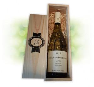 geschenkenpakketten-een-vaks-kistje-wijn