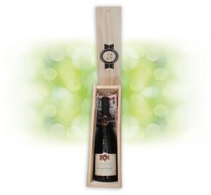 geschenkenpakketten-een-vaks-kistje-wijn-brut-de-zelande
