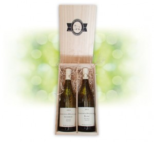 geschenkenpakketten-twee-vaks-kistje-wijn
