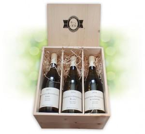 geschenkenpakketten-zes-vaks-kistje-wijn